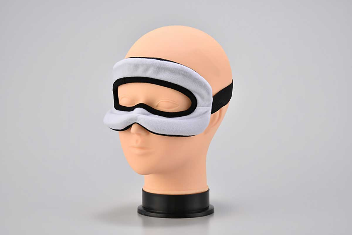 Gesichtspolster_Playstation_VR.jpg
