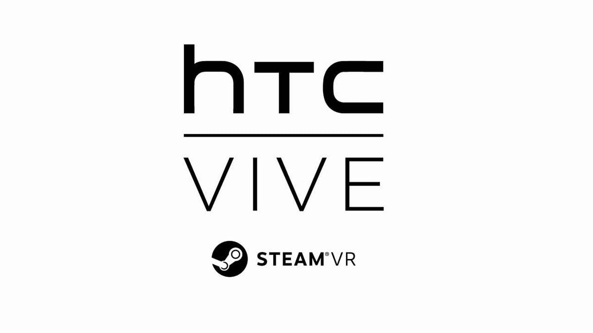 Laut Vive-Manager Graham Breen ist das Tracking in 360-Grad der Erfolgsgarant für HTC Vive. Doch die Konkurrenz schläft nicht.
