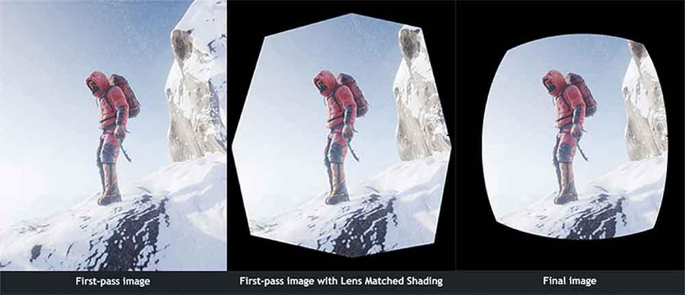 nvidia_lens_matched_shading