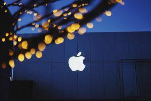 """Ein verifizierter Foxconn-Insider verrät Details zu Apples kommender Datenbrille """"Apple Iris"""". Sie könnte 2018 auf den Markt kommen."""