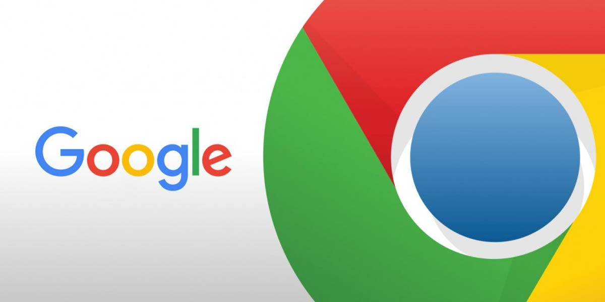 WebVR für Google Chrome soll im Januar starten, Beta ab Dezember