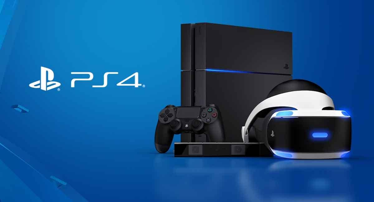 Playstation VR: Analyst reduziert Verkaufsprognose drastisch