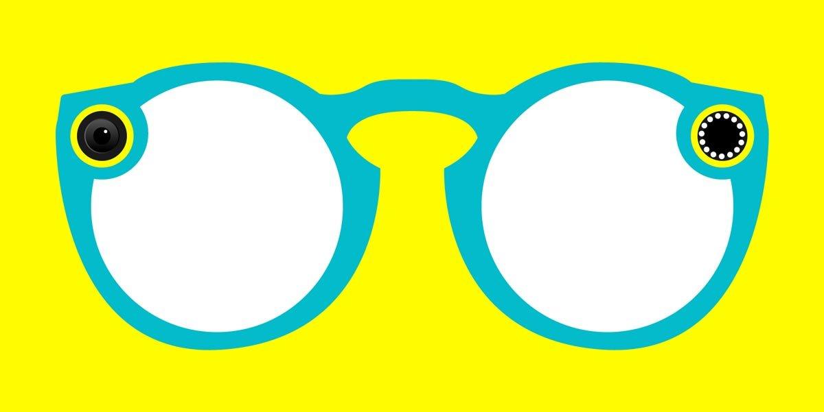 Augmented Reality: Snaps Videobrille Spectacles geht in den Verkauf