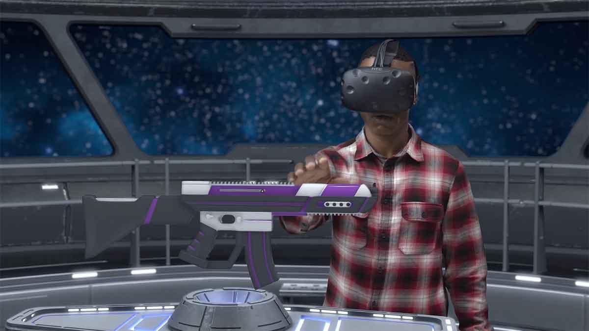Athena_VR