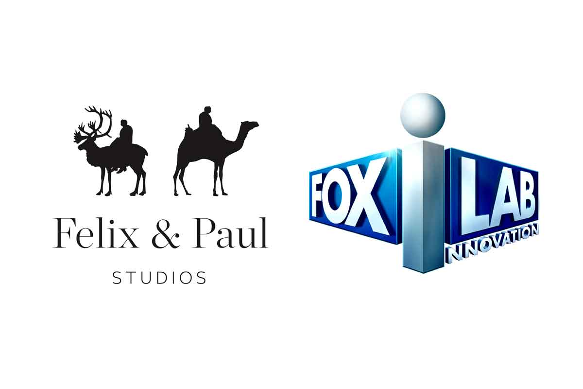 Fox_Innovation_Lab_Felix_&_Paul_Studios