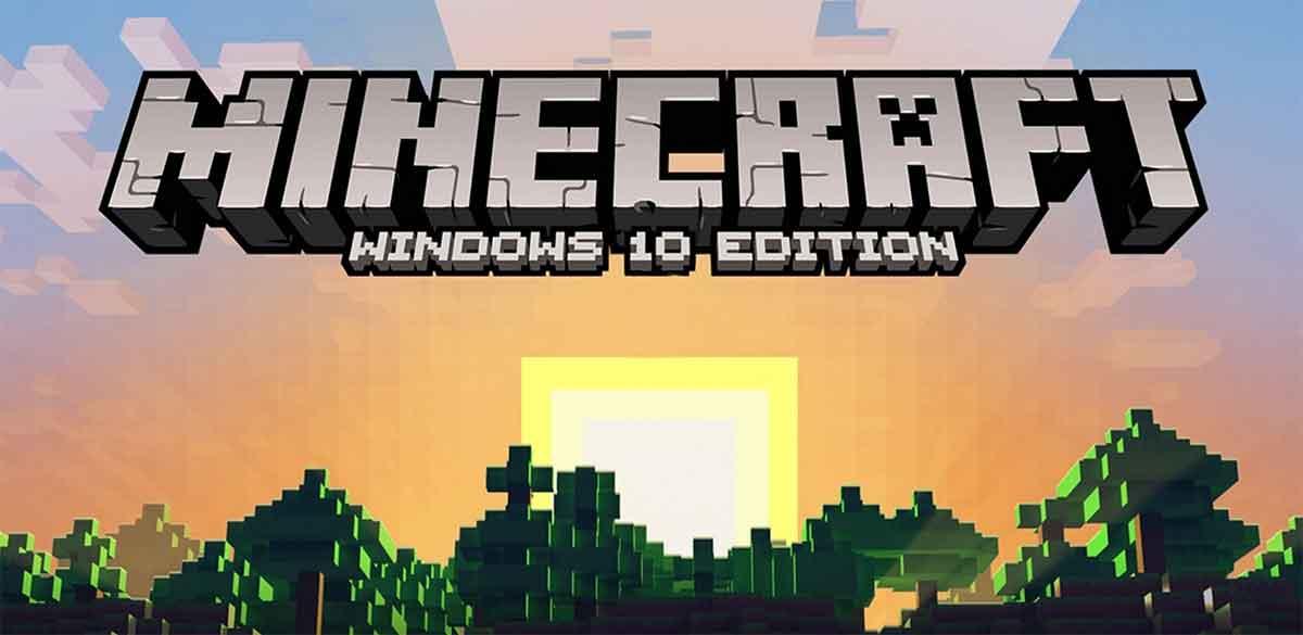Minecraft_Oculus_Touch_Support