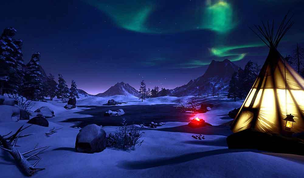 Perfect_Polarregion