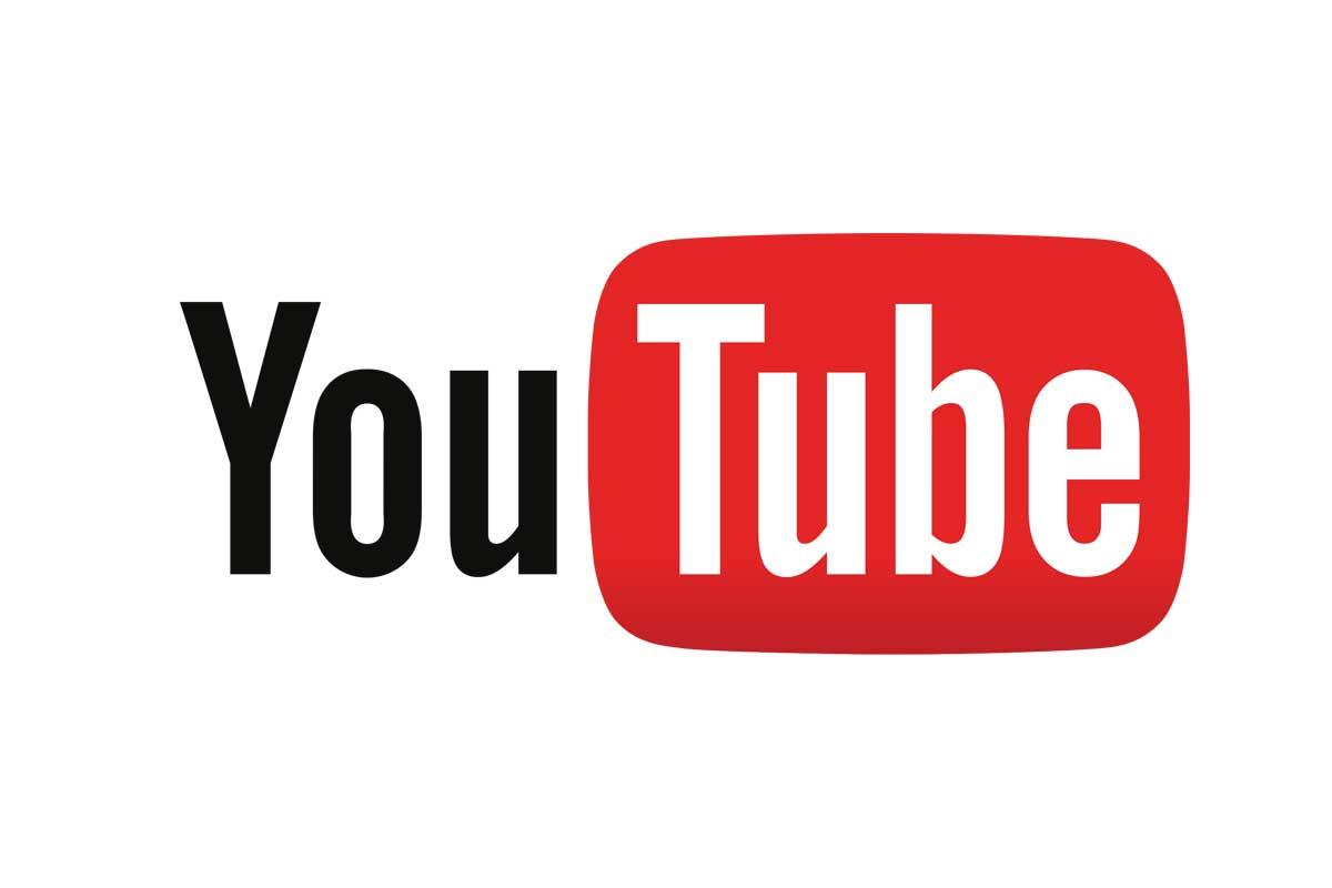 YouTube über 360-Video: Nutzer schauen fast nur nach vorne