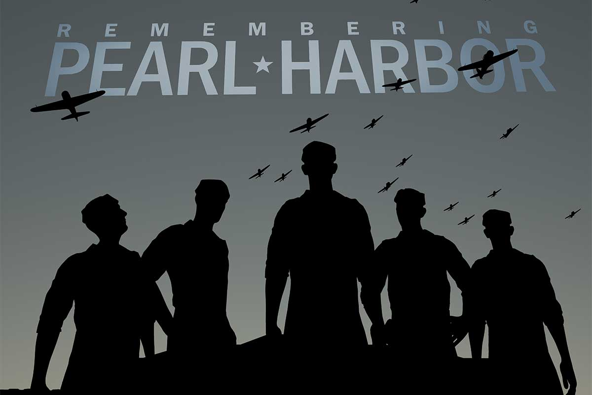 Remembering_Pearl_Harbor_Poster