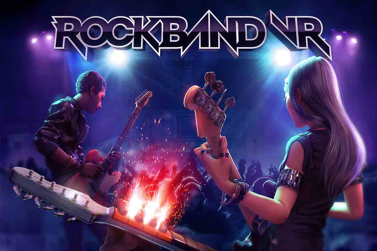 Rock_Band_VR_Release_2017