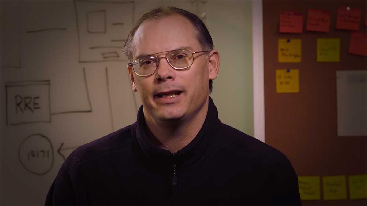 """Epic-CEO: """"Jetzt ist die Zeit für Erfindungen, nicht Profite"""""""