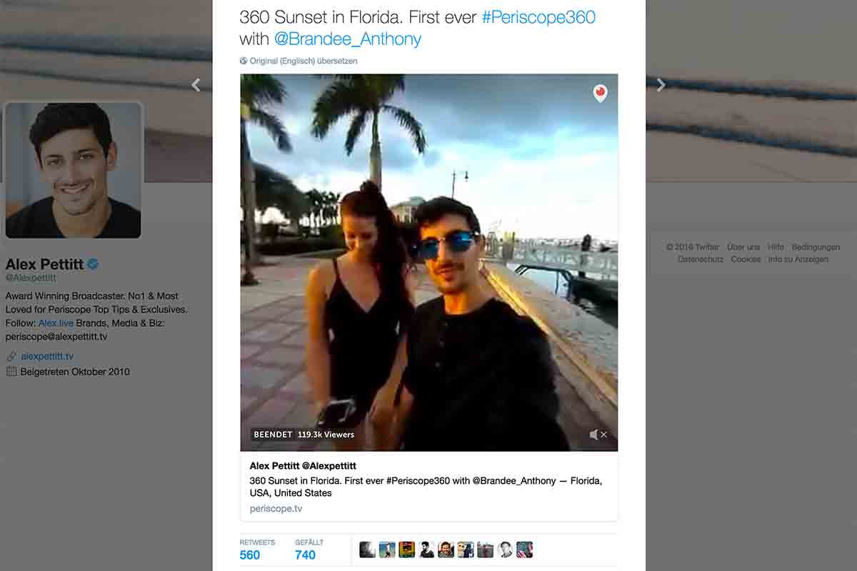 Twitter_360_Live_Streaming