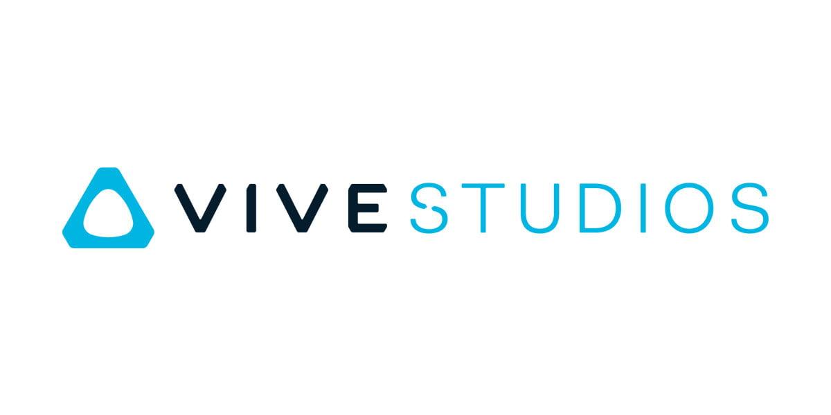 HTC stellt Vive Studios vor, erstes Spiel ab sofort erhältlich