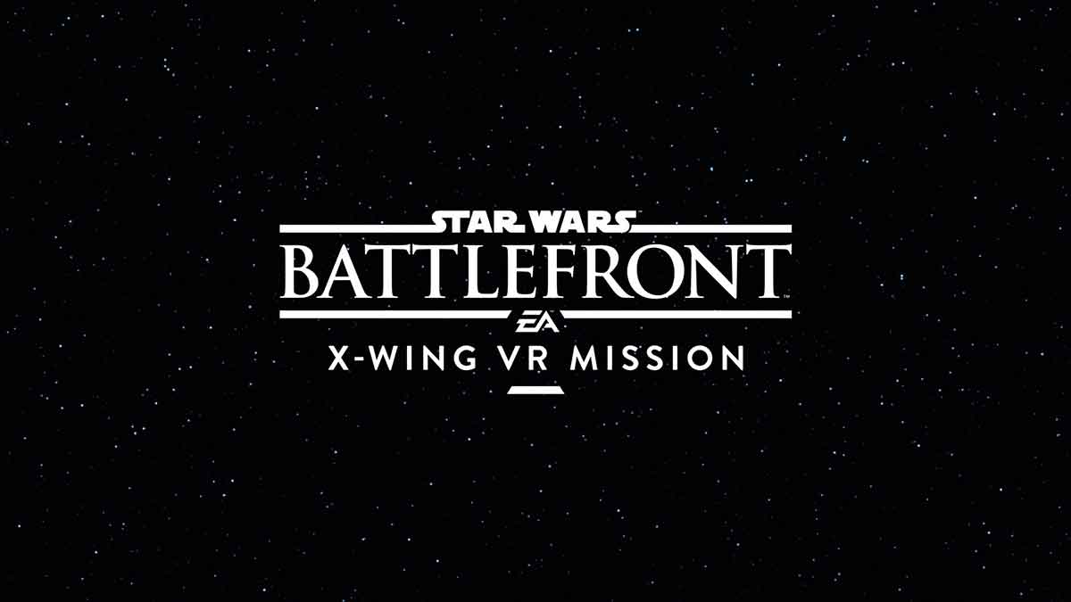 x-wing_vr_mission