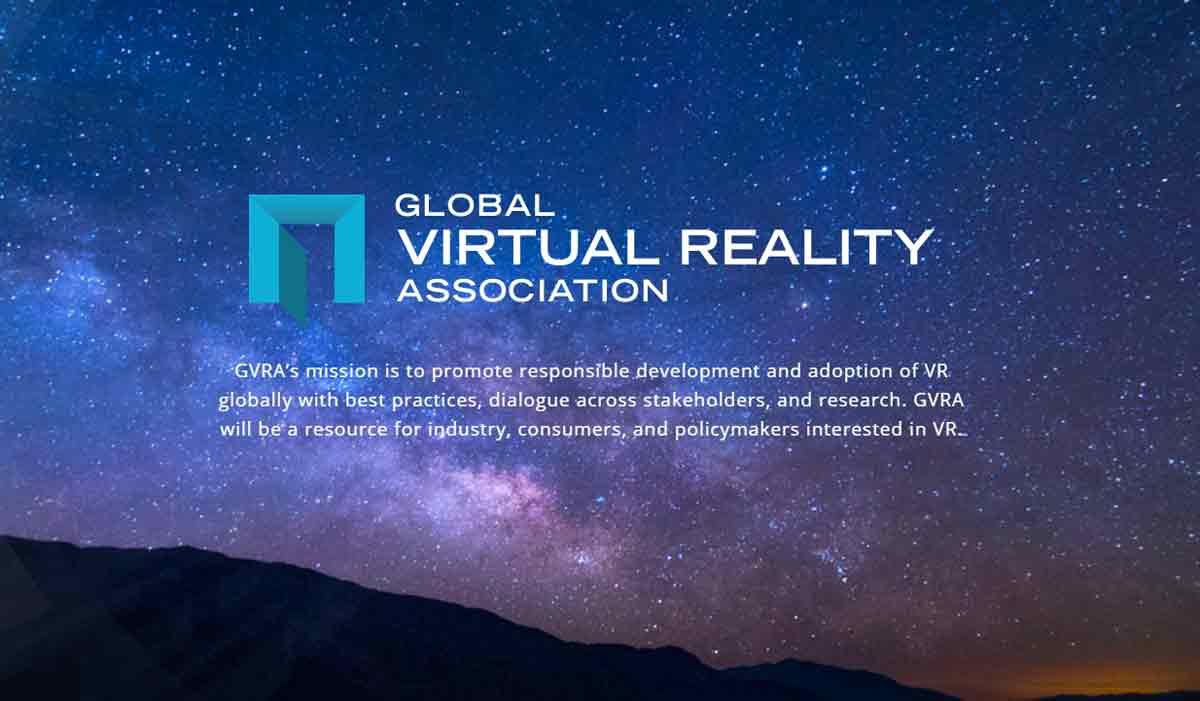 Google, HTC, Oculus, Samsung und Sony gründen Virtual-Reality-Verband