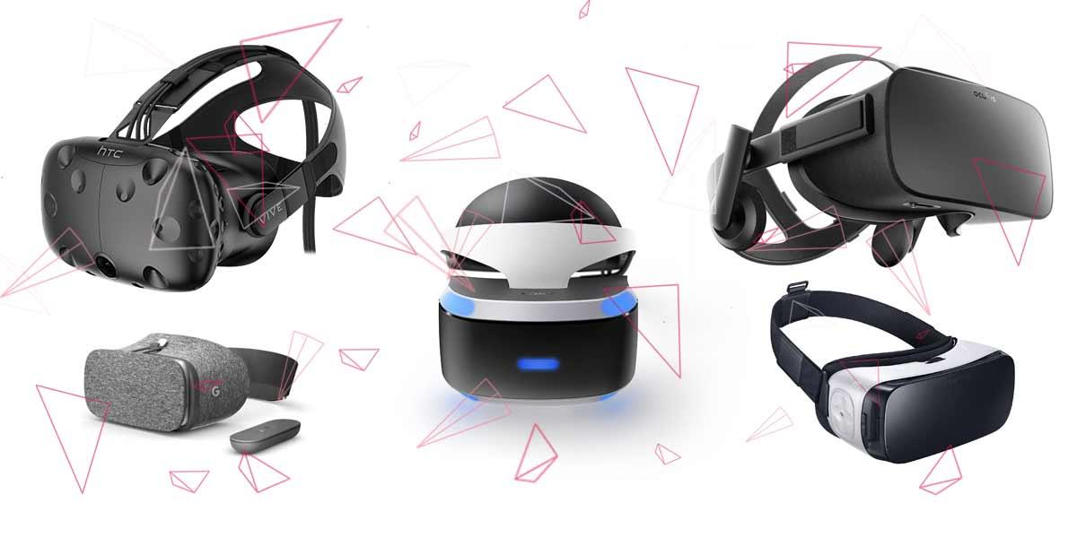 Der ganz große Hype um Virtual Reality ist erst mal vorbei. Im zweiten Jahr wird sich zeigen, wie reif die Branche ist.