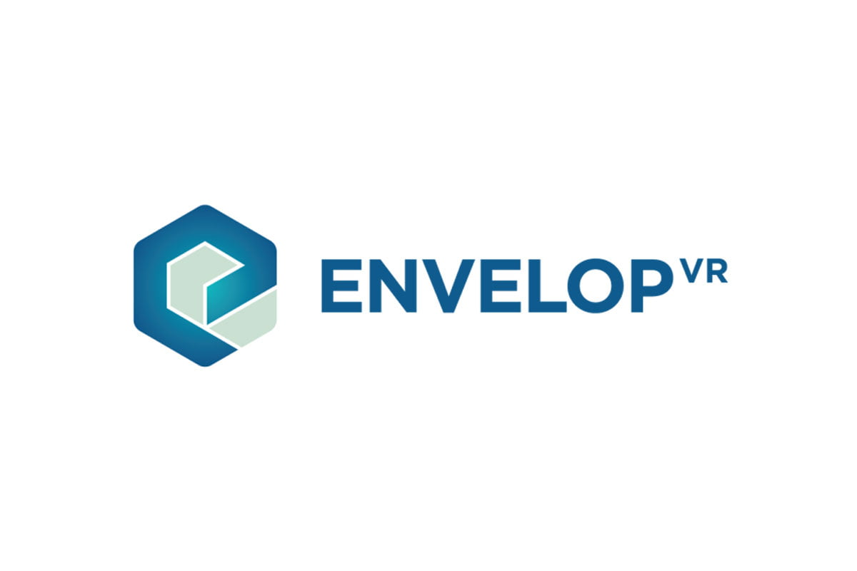 """CEO von EnvelopVR: """"Wir waren zwei oder drei Jahre zu früh dran"""""""