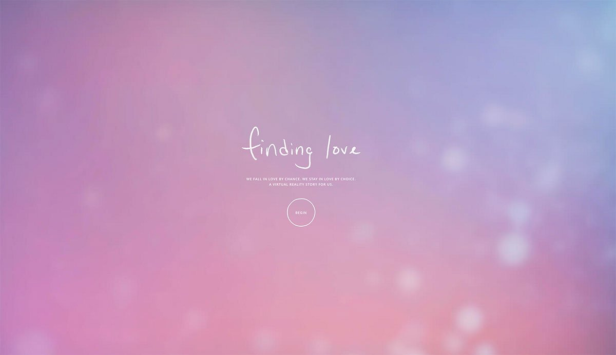 Finding_Love