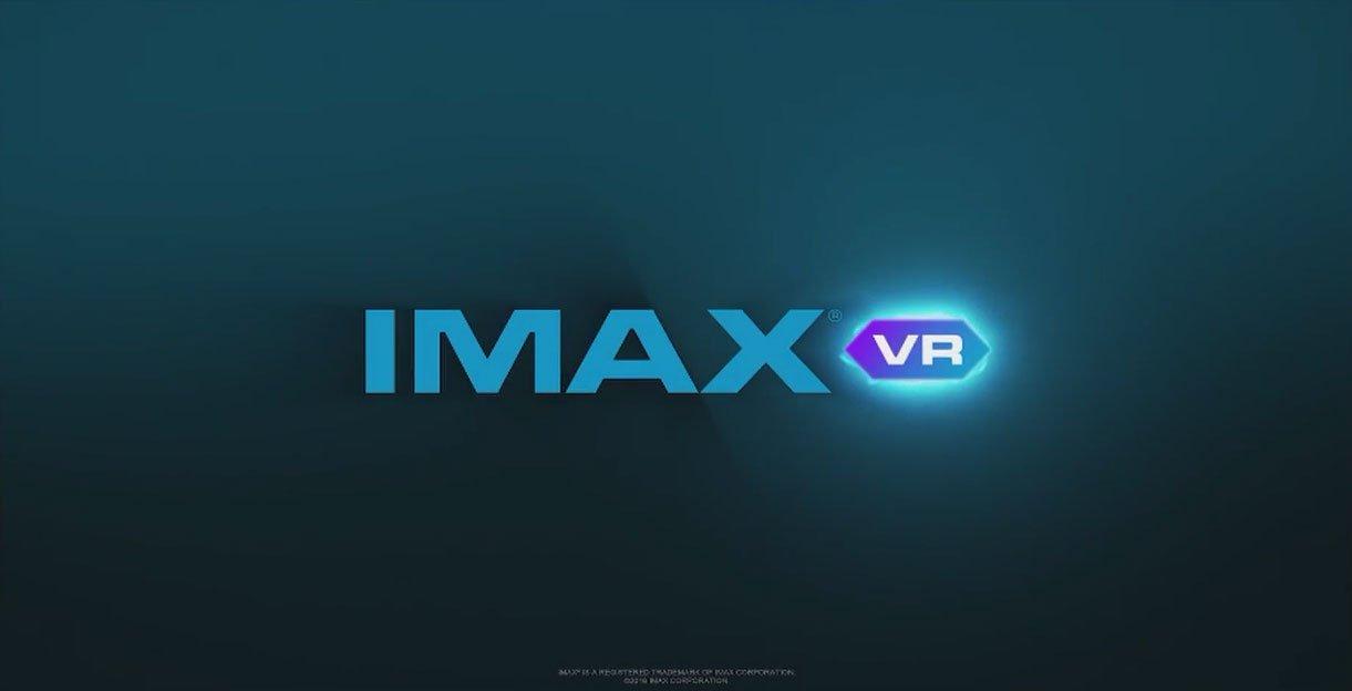 Nach drei Monaten hat IMAX Zahlen veröffentlicht, die nahelegen, dass die Spielhalle relativ gut besucht ist.