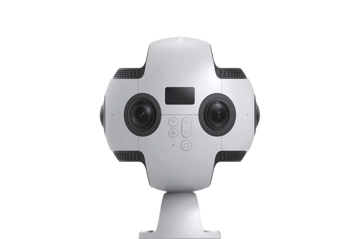 Insta360_Pro