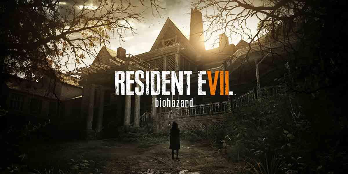 Zwei Monate nach Erscheinen von Resident Evil 7 lässt Capcom hinter die Kulissen der Spielentwicklung blicken.