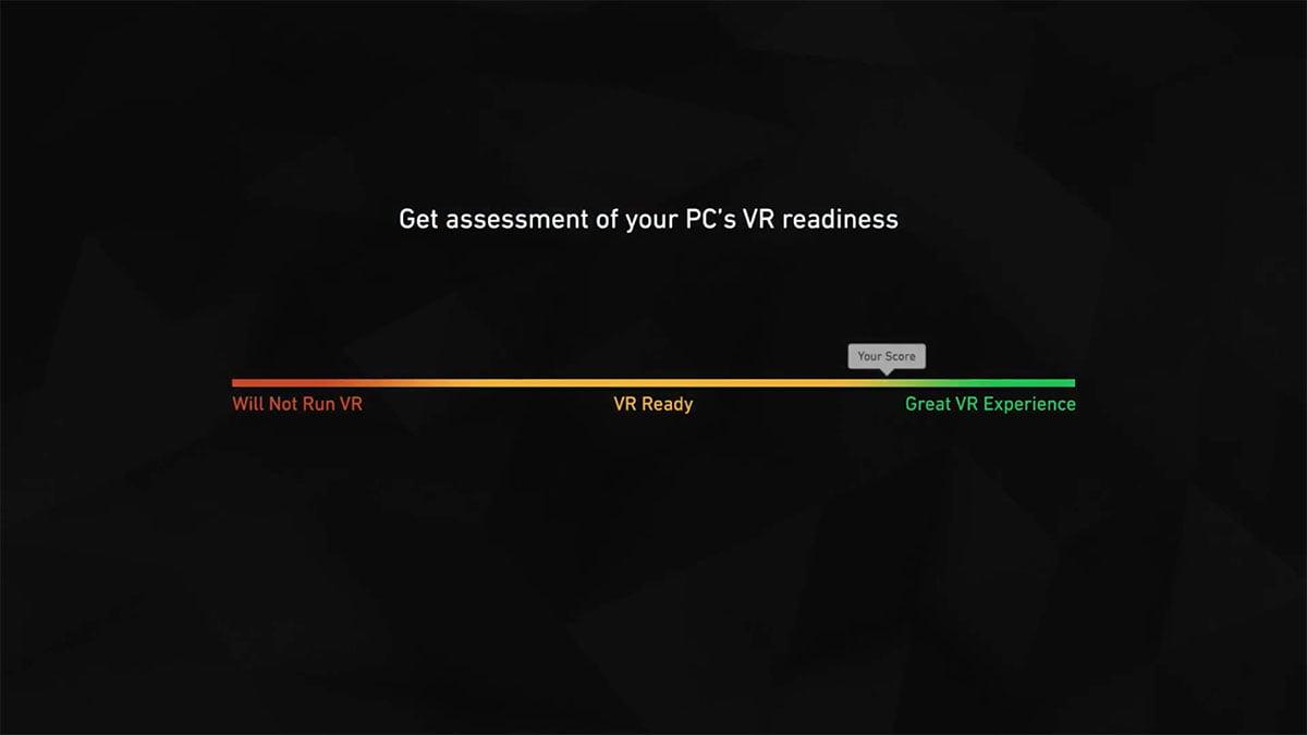 VR_Score
