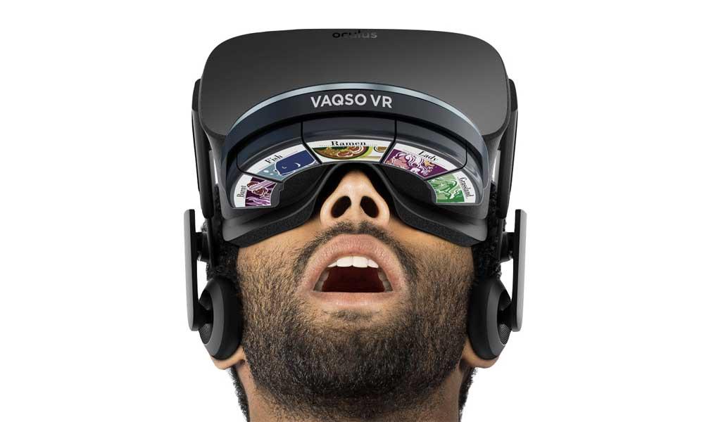Vaqso_Oculus_Rift