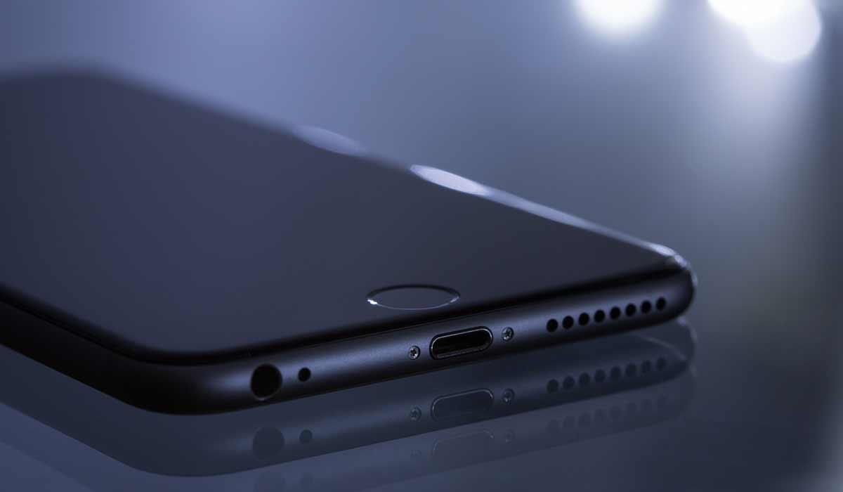 """Apple-Analyst Munster: """"Apple wird ein Augmented-Reality-Unternehmen"""""""