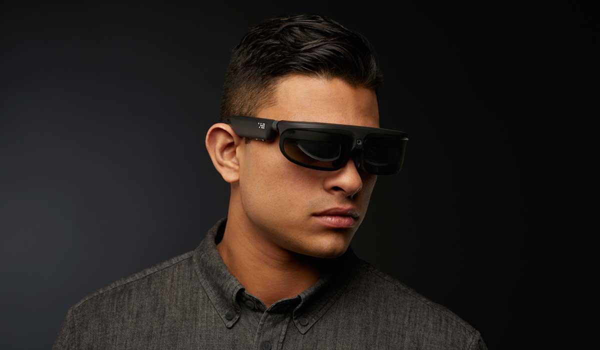 Mit ODG verlässt ein Urgestein der Augmented-Reality-Branche die Bühne. Das Unternehmen entwickelt seit 1999 hauptsächlich Datenbrillen.