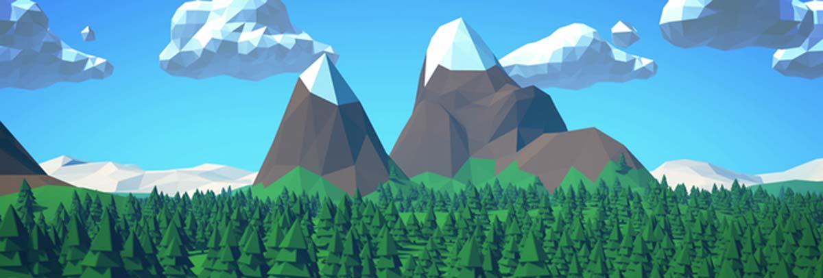 Werde VR-Entwickler ohne Vorkenntnisse: Neuer Online-Kurs startet demnächst