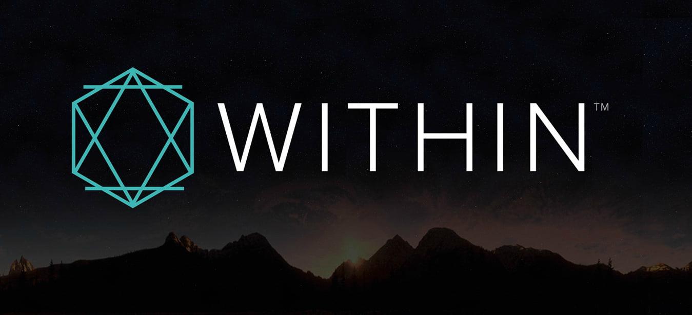 Within und Fox wollen gemeinsam VR-Filme produzieren