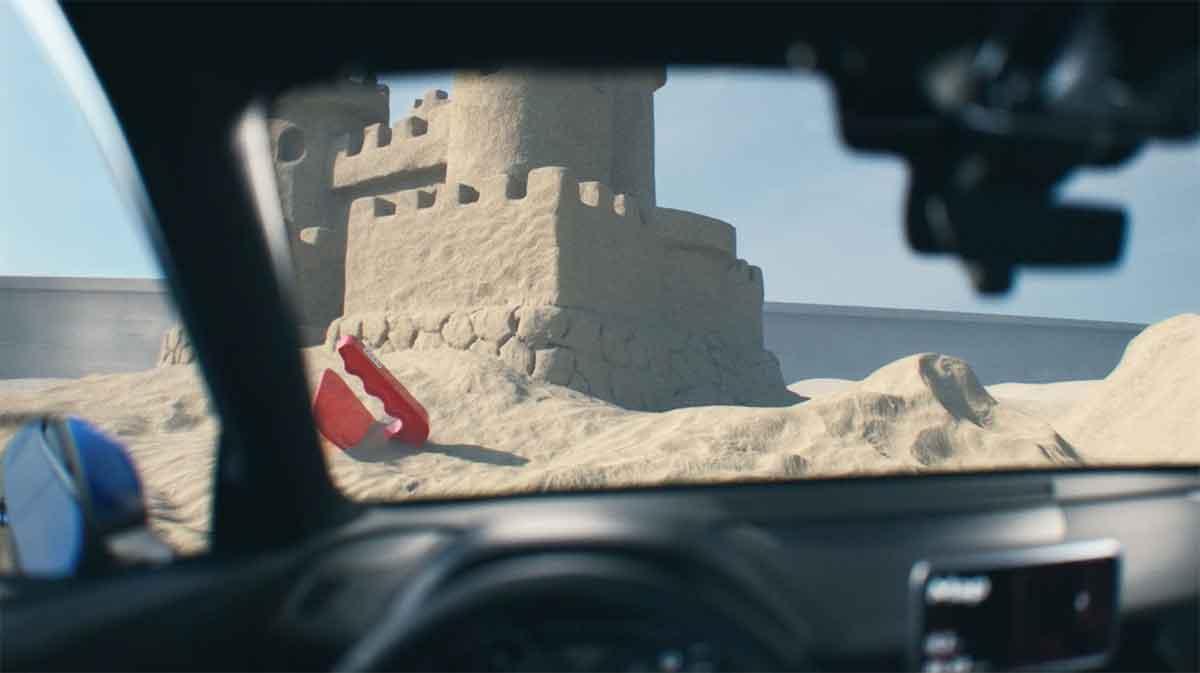 Audi_Enter_Sandbox