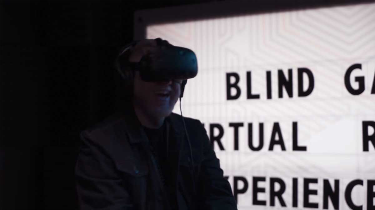 Blinder_Gamer