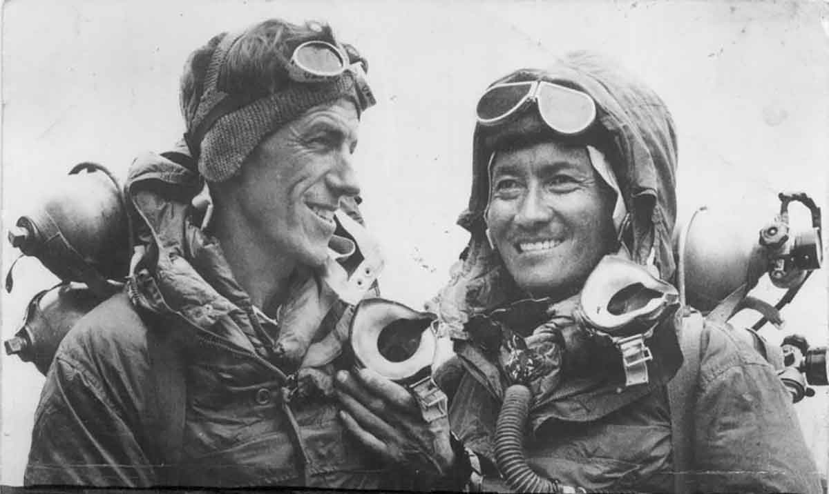 Everest_53