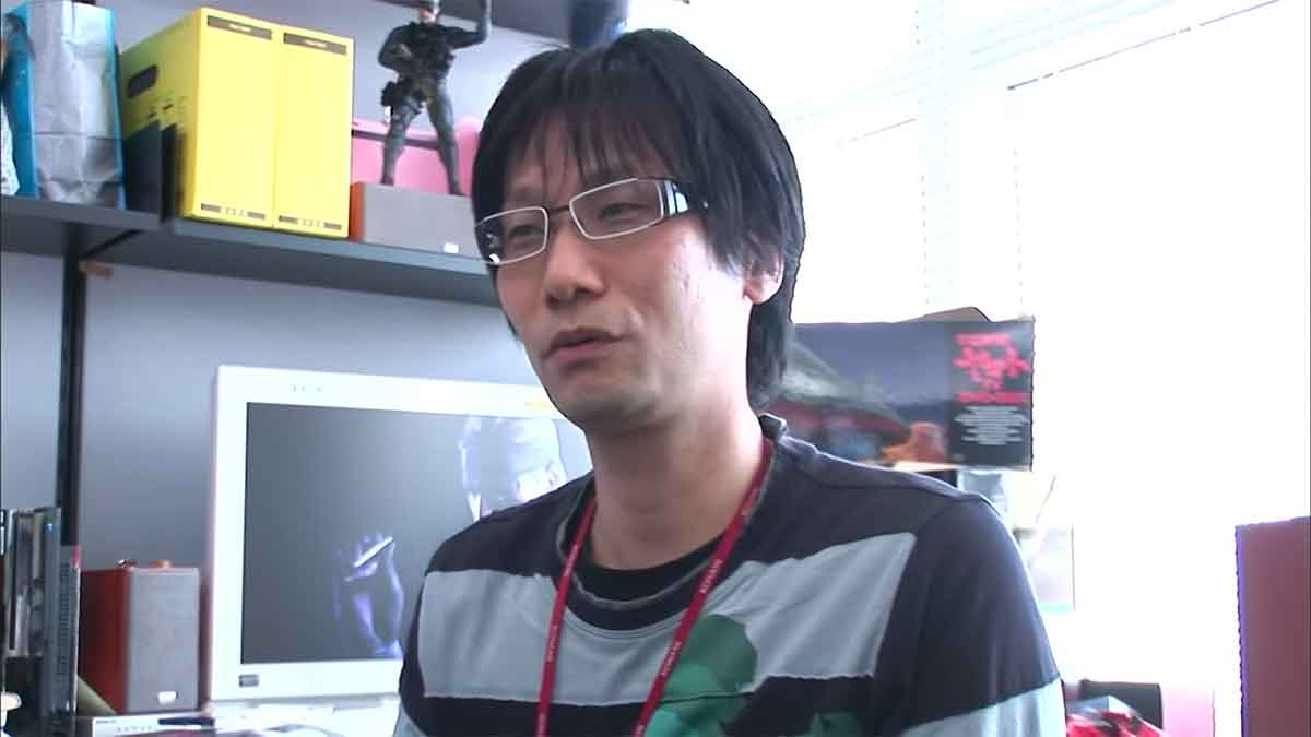 Hideo_Kojima_Youtube