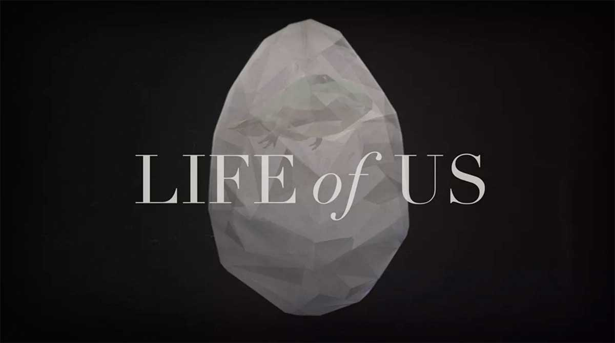 Life_Of_Us