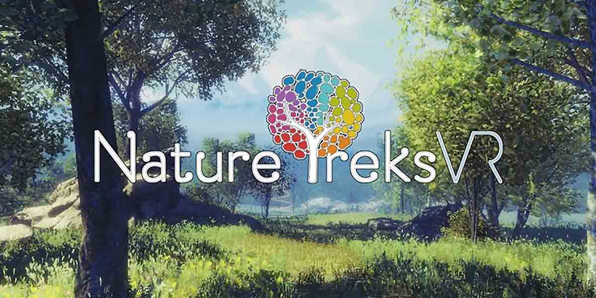 Nature_Treks_VR