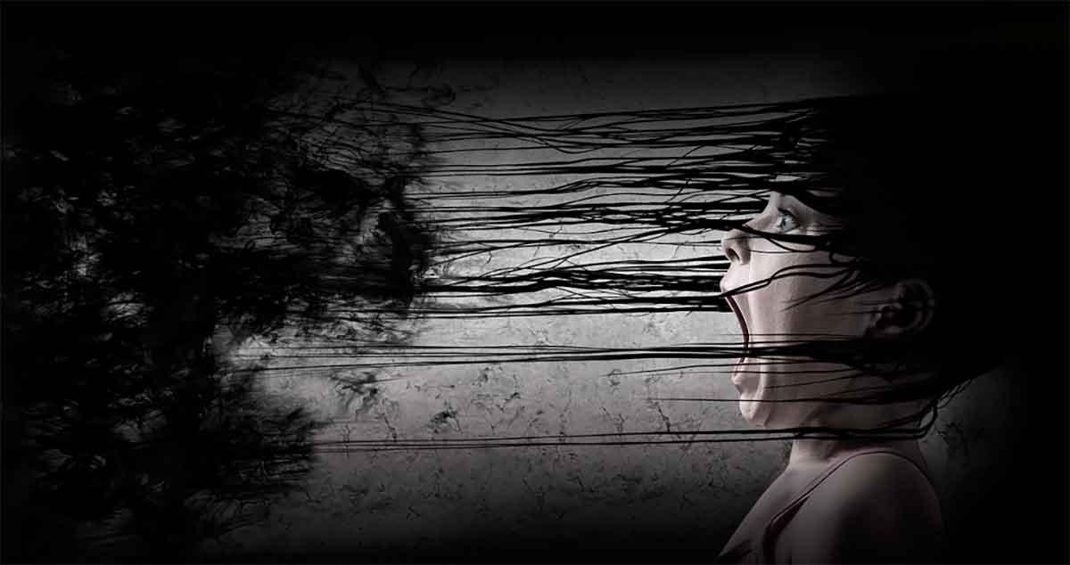 "Virtual Reality: ""Paranormal Activity VR"" für Playstation VR erhältlich"
