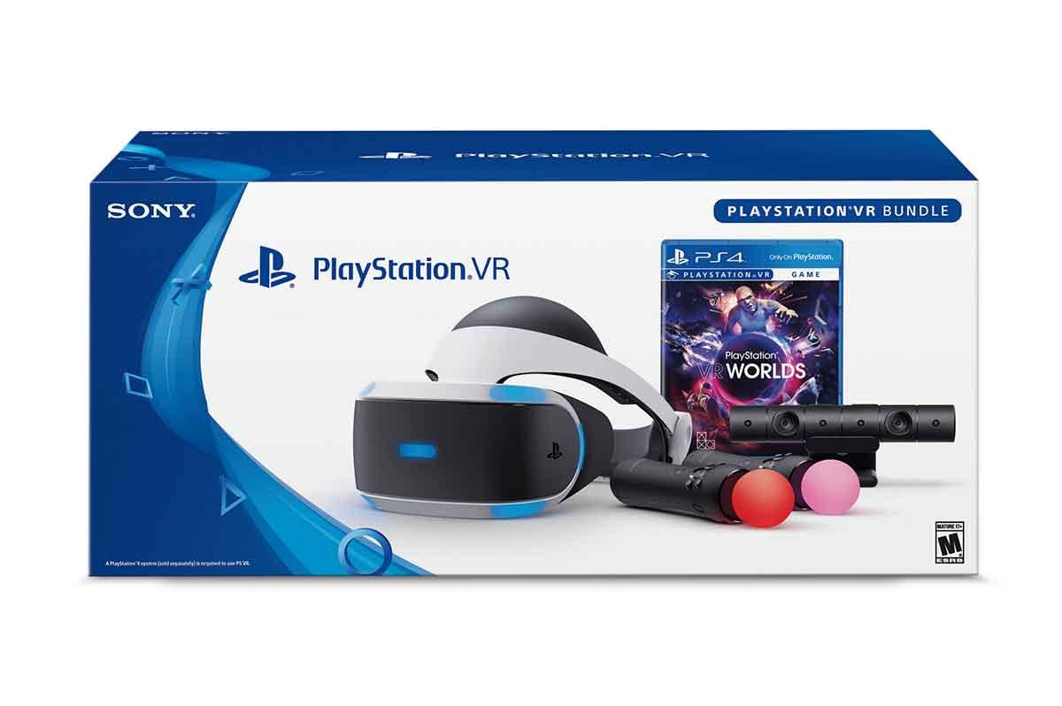 Playstation_VR_Bundle