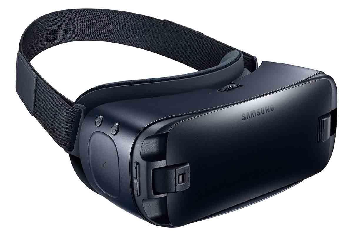 Samsung_Gear_VR_Modell