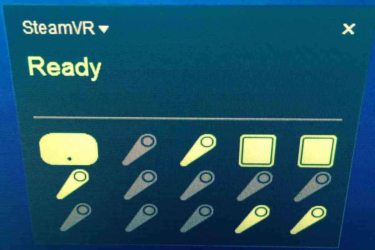 Steam_VR_12_Controller