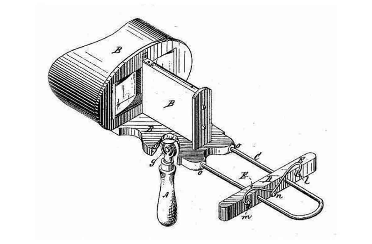 Stereoskop
