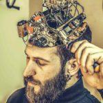 Künstliche Intelligenz & Bücher: Diese 10 Sci-Fi-Romane müsst ihr lesen