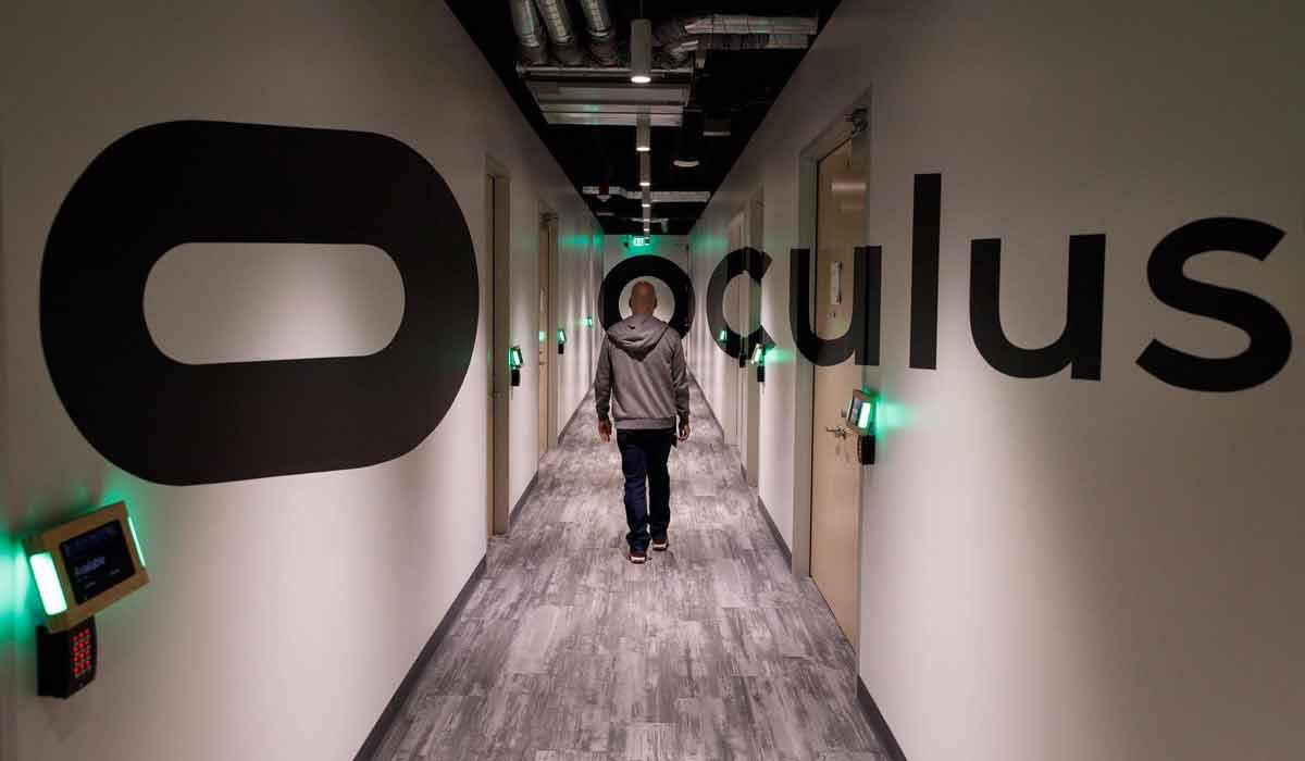 Oculus Rift: Hat Facebook die richtige Strategie gewählt?