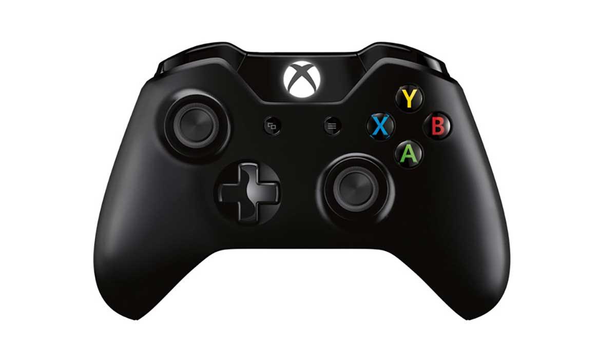 Jason Rubin, der bei Oculus für die Inhalte verantwortlich ist, glaubt, dass das Gamepad langfristig noch eine große Rolle spielen wird.