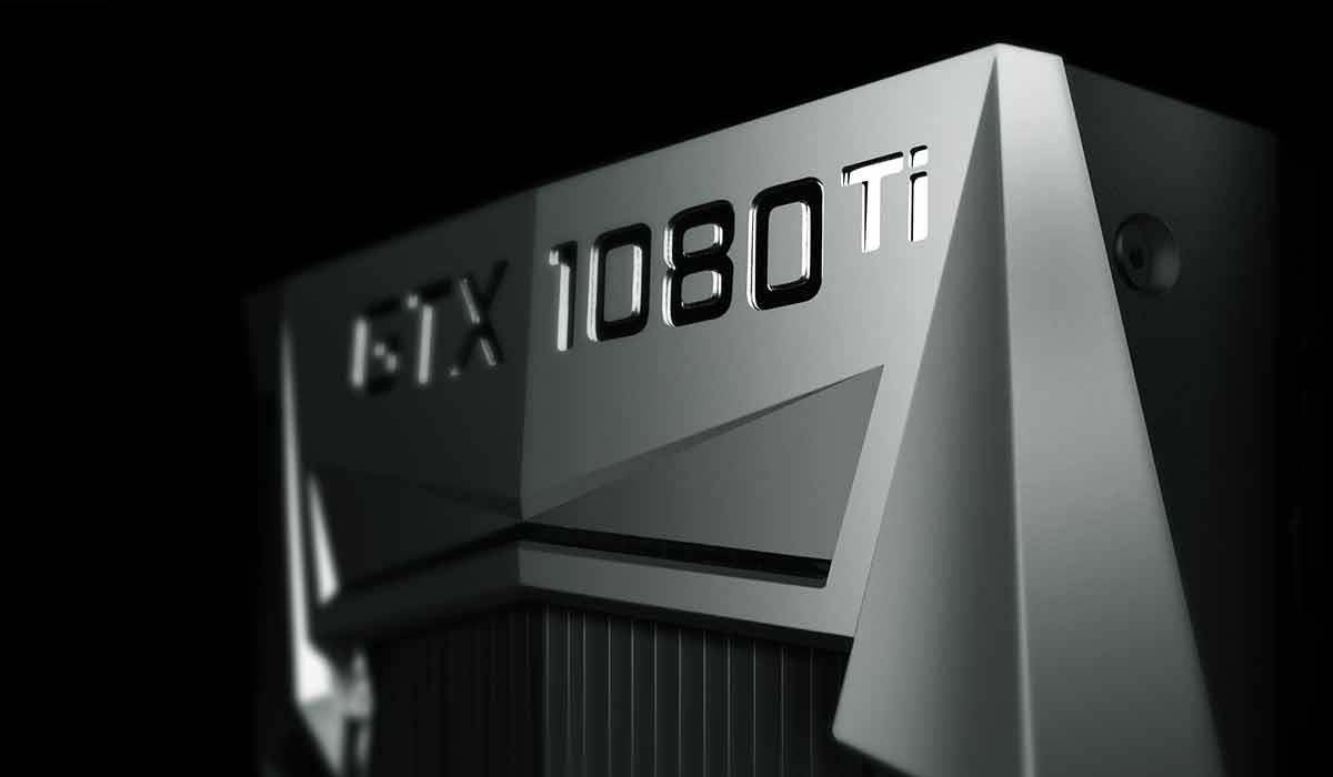 Die sinkende Nachfrage der Kryptoschürfer hat Nvidia und Händler offenbar in eine missliche Lage gebracht. Die muss erst aufgelöst werden, bevor es weitergehen kann.