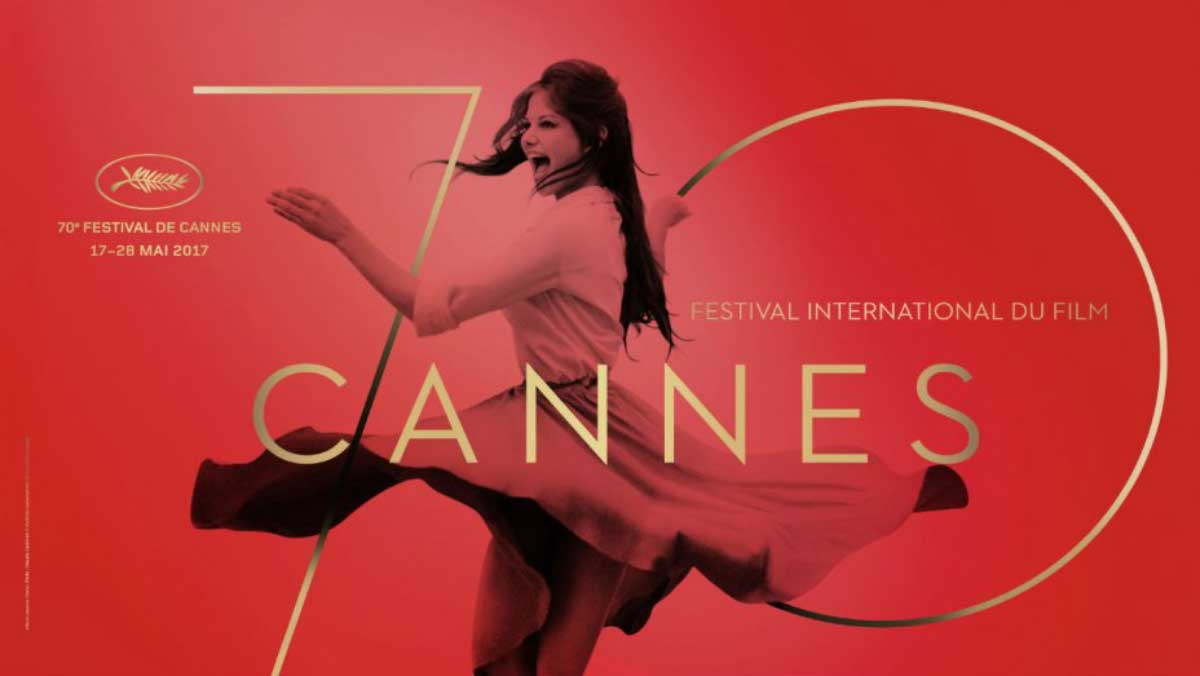 Regisseur des Films ist Alejandro González Iñárritu. Für die Anerkennung von VR-Filmkunst ist das ein großer Schritt.