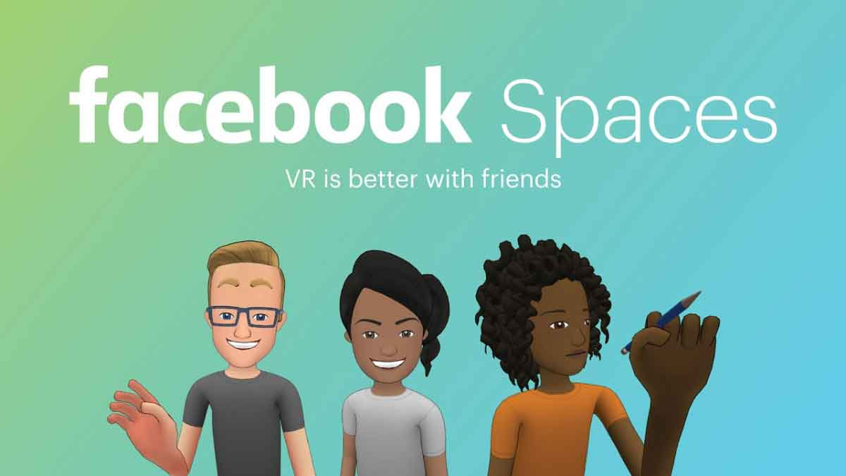 Facebook_Spaces