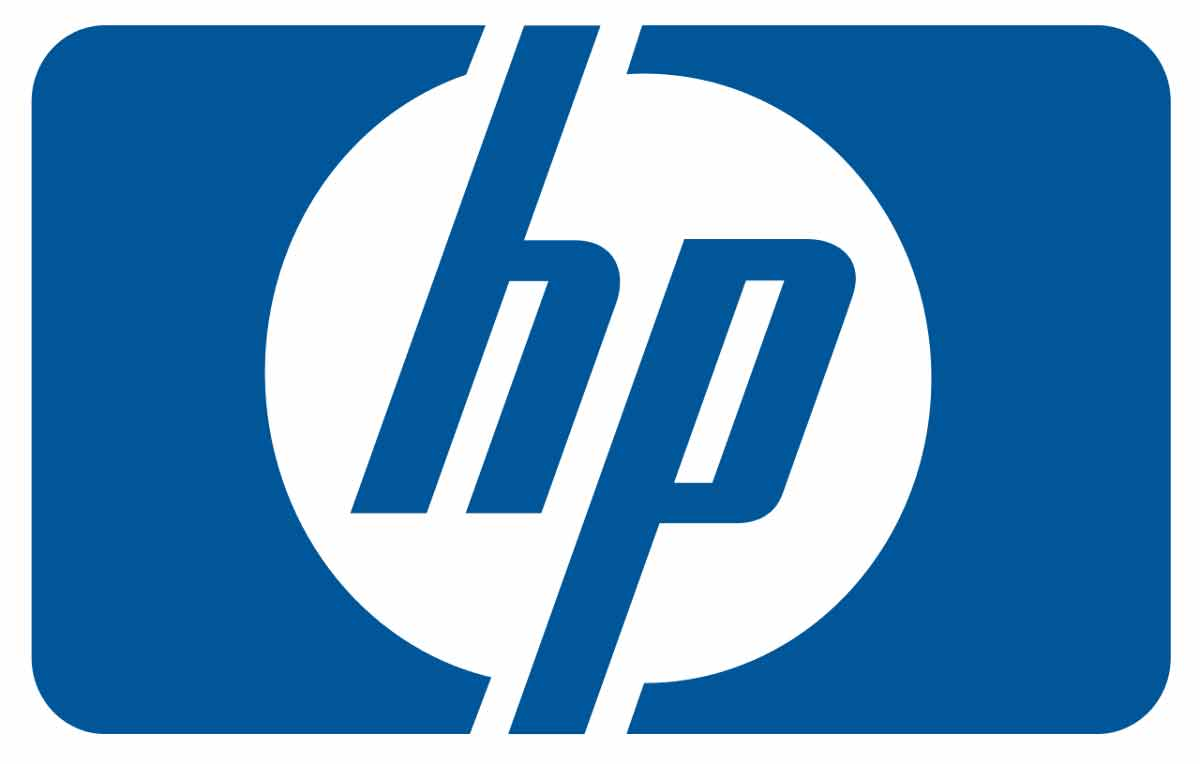 HP steigt ins Virtual- und Augmented-Reality-Wettrennen ein