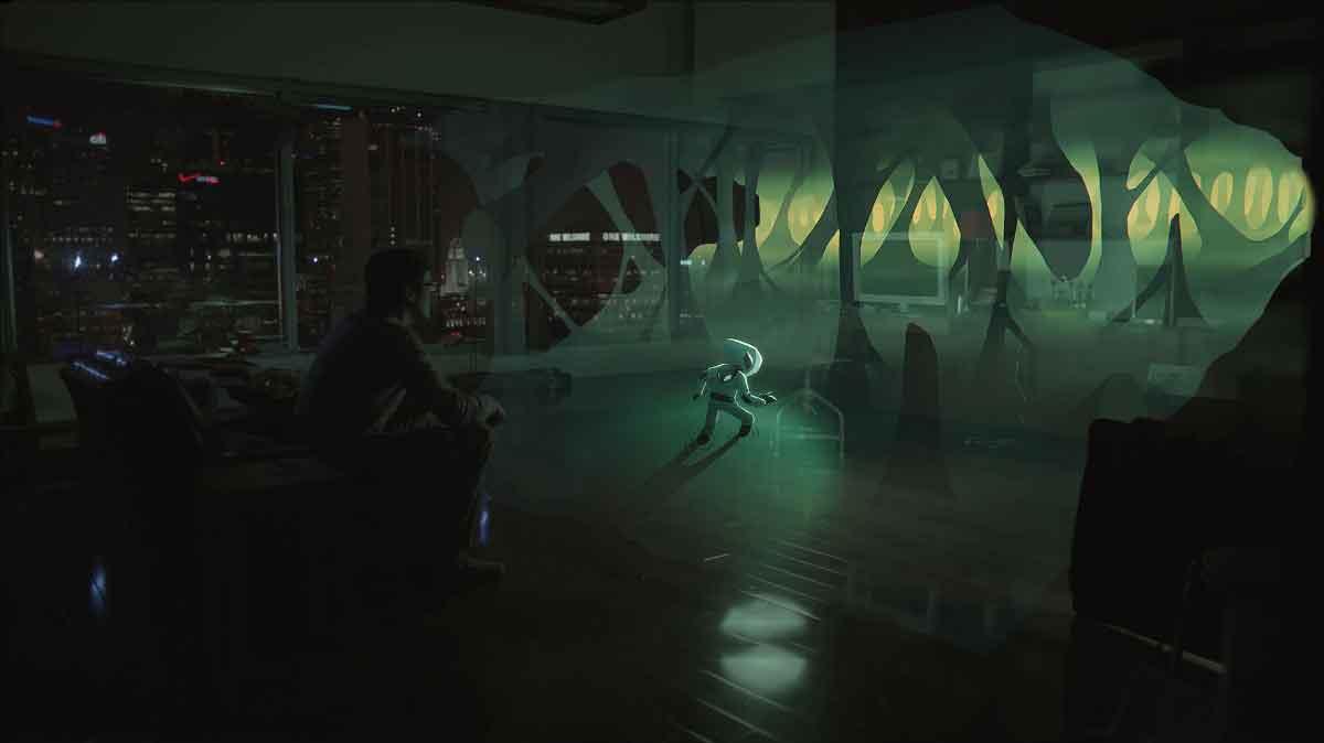 Ex-Mitarbeiter von Lytro arbeiten an Hologrammen fürs Wohnzimmer